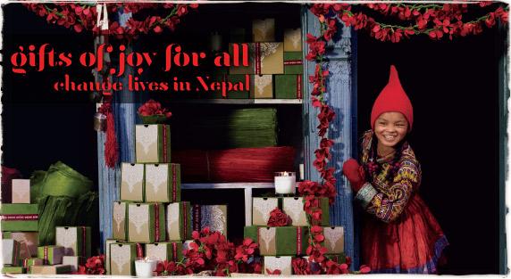 Napal Holiday