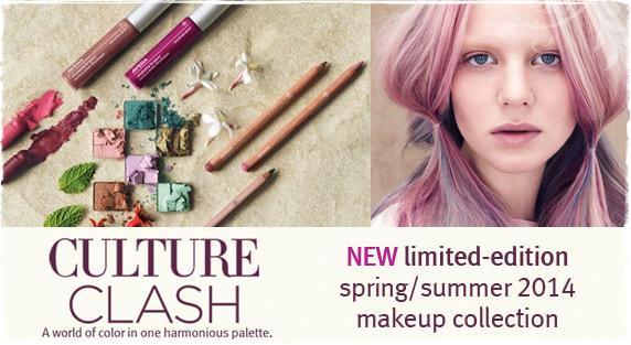 Culture-Clash-Make-up