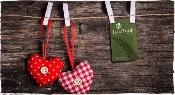 gift-card-smallslider
