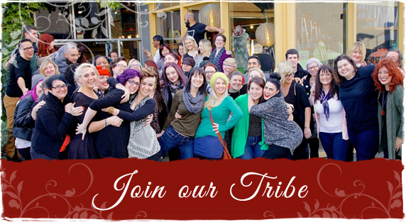 Join-our-Tribe-Slider