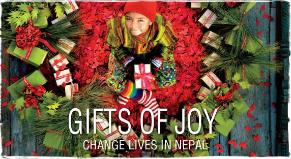 Gifts-of-Joy-Slider